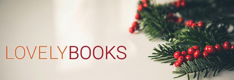 Es weihnachtet sehr: Wir feiern Advent bei LovelyBooks!