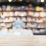 Unsere 10 besten Tipps für einen erfolgreichen Messebesuch