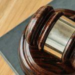Bildrechte für Autoren - Gastbeitrag von Rechts- und Medienanwalt Tim Hoesmann