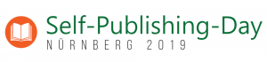 Logo Self-Publishing-Day