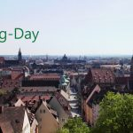 Self-Publishing-Day am 18.05.2019 in Nürnberg