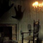 4 Tipps für Horror Buchcover