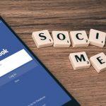 Facebook-Marketing für Autor*innen - Gastbeitrag von Katrin Hill