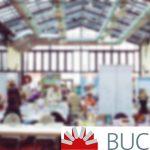 So wird die BUCHBERLIN zum Erfolg: 5 Tipps von den Veranstaltern (Gastbeitrag)