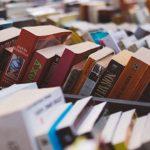 Literaturveranstaltungen 2020 – Winter und Frühling