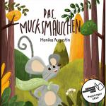 """Im Interview mit der DSPP19-Gewinnerin: 4 Fragen an Monika Augustin (""""Das Mucksmäuschen"""")"""