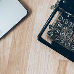 Buch schreiben mit Spaß und Motivation - 8 wertvolle Tipps von Buchexpertin Isabella Kortz (Gastbeitrag)