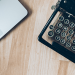 Buch schreiben mit Spaß und Motivation - 8 effektive Tipps von Buchcoachin Isabella Kortz (Gastbeitrag)