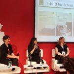 epubli Events auf der Leipziger Buchmesse 2020