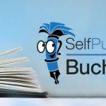 Selfpublishing-Buchpreis 2020 - alle Infos und Termine