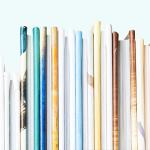 13 gute Gründe, Ihr Buch im Self-Publishing zu veröffentlichen