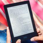 ePUB öffnen – Kostenlose ePUB-Reader für PC und Handy