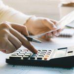 So profitieren epubli-Autoren von der Mehrwertsteuer-Senkung