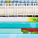 Kinderbuch selbst gestalten: 4 Design Tipps für ein bezauberndes Kinderbuch