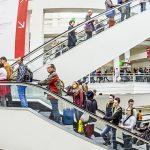 Die Frankfurter Buchmesse – alle Infos und Termine