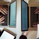 Marketing mit Bloggern - so finden Sie einen guten Bücherblog für die Zusammenarbeit
