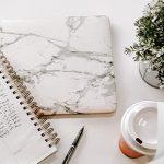 Blogger Relations - 5 Tipps für erfolgreiches Buchmarketing mit Bloggern