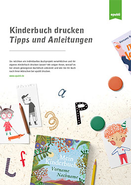 whitepaper-kinderbuch