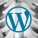 How to find free WordPress-Themes for authors