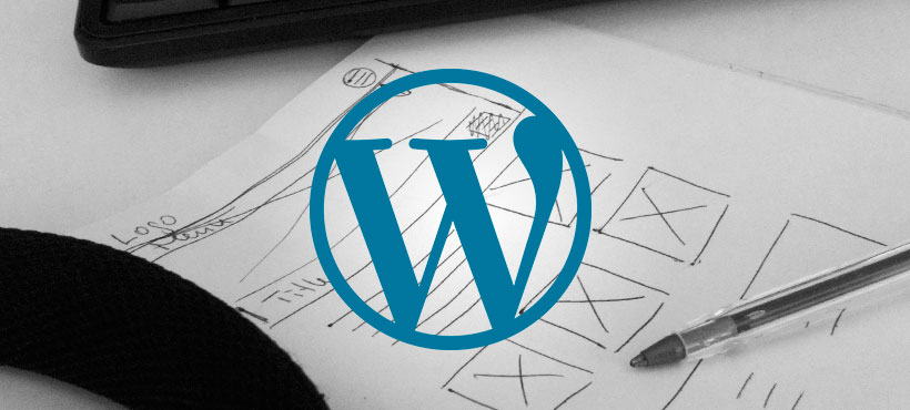 8 WordPress plug-ins you need for your author blog