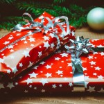Christmas Shipping Dates!